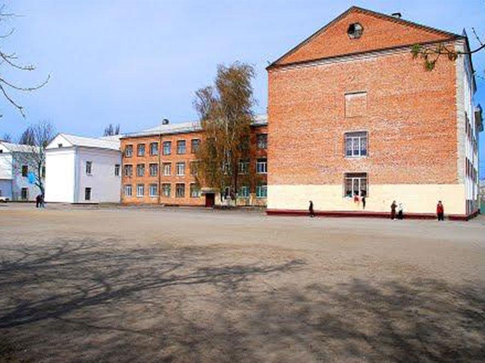 3-тя школа_гімназія фото_06